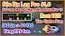File Fix Lag Liên Quân Pro 61.0 - File Siêu Nhẹ Tối Ưu Máy Cấu Hình Yếu  Vào Game Sớm+ Tăng FPS Cao