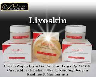 Cream-Wajah-Agar-Tidak-Kusam-Liyoskin