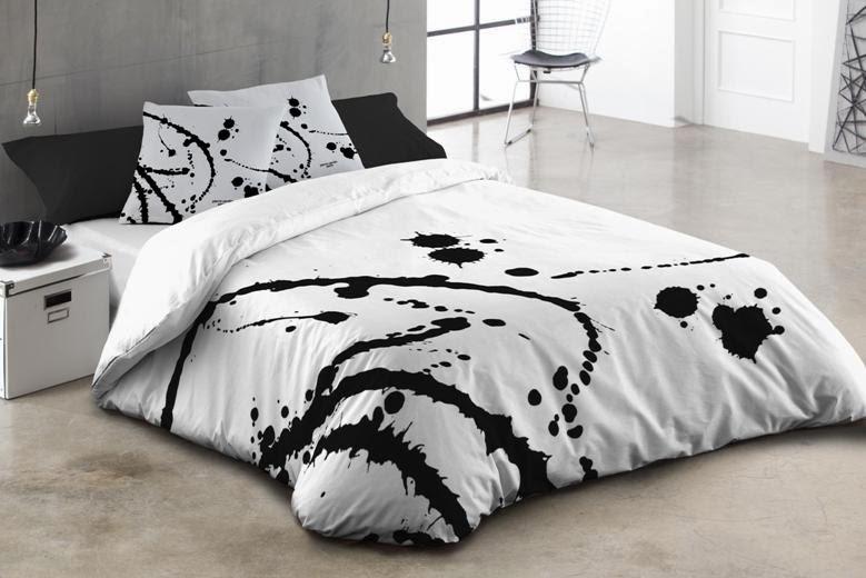 habitaciones de dise o en blanco y negro o en blanco y