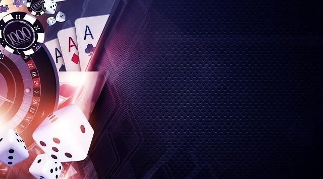 A Crash Course in Gambling