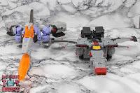 Transformers Generations Select Super Megatron 11
