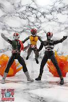 S.H. Figuarts Shinkocchou Seihou Kamen Rider Black 46