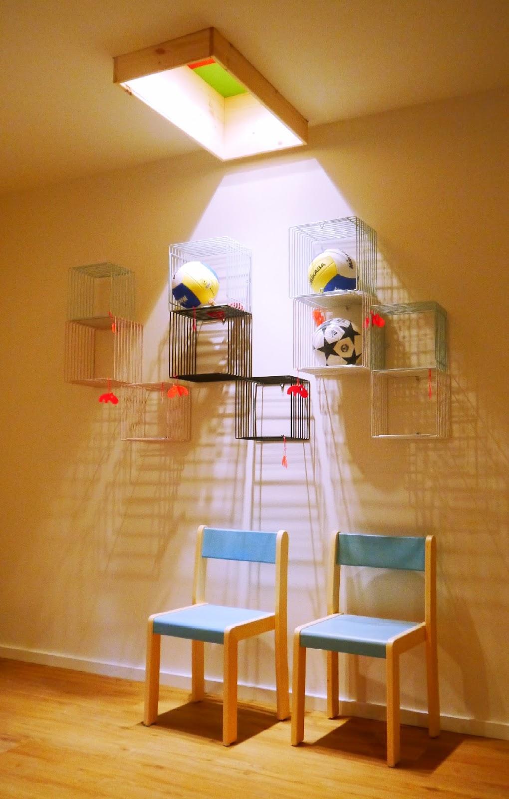 lari lara eine mama macht spagat. Black Bedroom Furniture Sets. Home Design Ideas