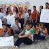 ONG Ceacri fortalece a juventude e juntos prometem grandes ações para 2017 em Itapiúna