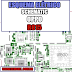 Esquema Elétrico Manual de Serviço OPPO R815 Celular Smartphone - Schematic Service Manual