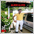 Almir Alves - Vol. 09