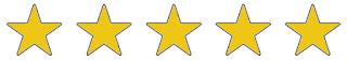 Yummie yummie! 5 Sterne erhalten die Manner Snack minis von uns!
