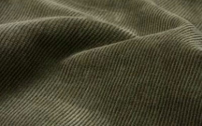 Bahan kain olahraga wafer
