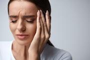 Top Four Easy Ways to Heal Headaches