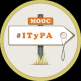 logo ITyPA