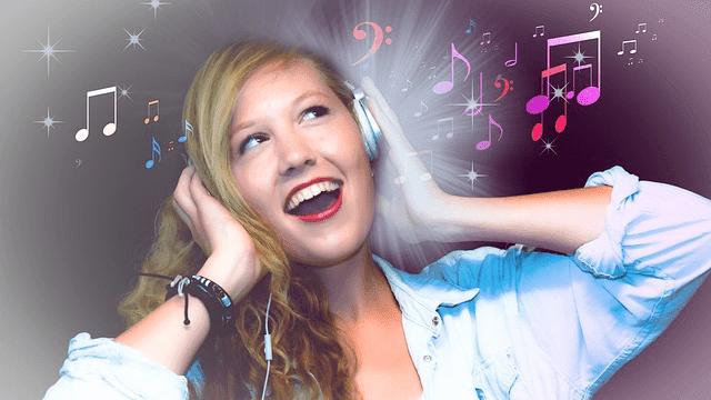 situs download lagu untuk mendengarkan musik gratis