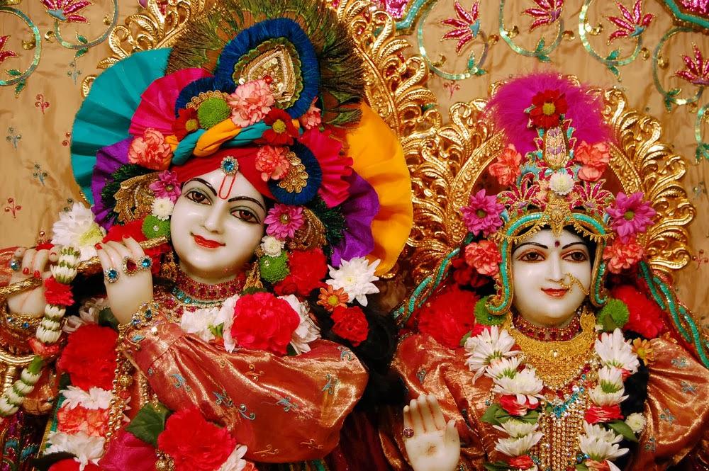 Shri Krishna Hd Photo 1920: Lord Krishna HD Wallpaper