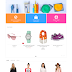 Responsive OpenCart Theme & Template
