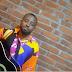 DOWNLOAD: Nikki wa Pili X Vanessa Mdee - LEGENDARI