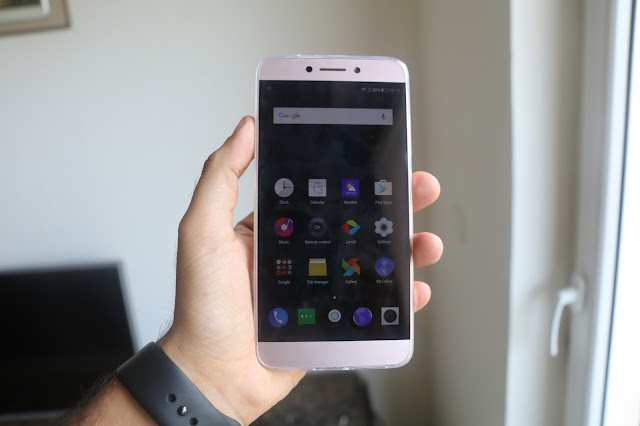 LeEco Le 2 smartphone review - Definitely the best among equals