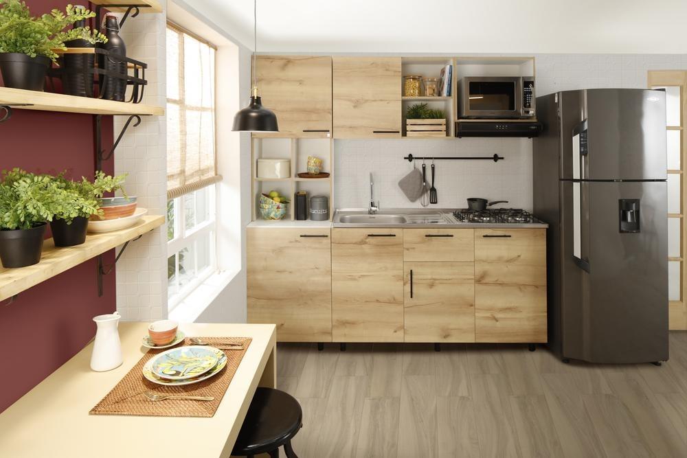 https://www.notasrosas.com/Corona le apuesta a cocinas funcionales para el nuevo estilo de vida de los colombianos