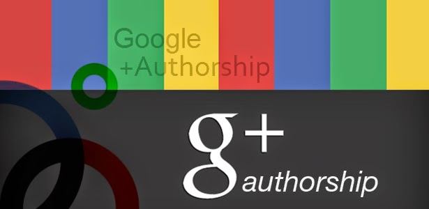 Google+ Authorship is no more