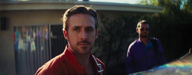 La La Land 2016 English 720p BluRay