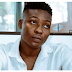 Reekado Banks Replies A Twitter User Who Shamed Him For Not Doing 'Giveaways'