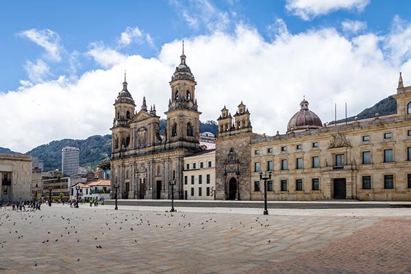 buscan-inmuebles-bogotanos-Apartamentos-arriendo-Bogotá-ciencuadras