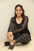 punarnavi bhoopalam new glam pics-thumbnail-1