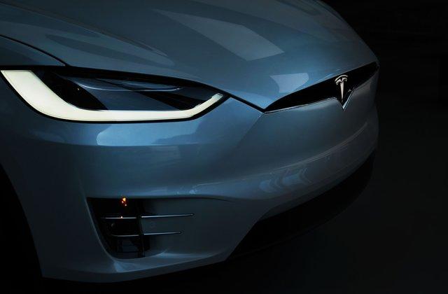 Tesla tiene una cartera de productos estrecha