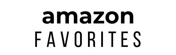 A crafter's favorite products on Amazon.