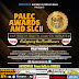 NOMINEE'S FOR PALEC AWARDS AND SLC 3.0 UNVEILED