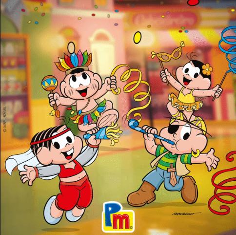 carnavalparque.png (484×481)