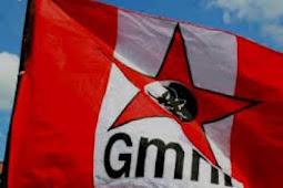 "Marxisme, Theisme dan GMNI: Notulensi Diskusi ""Ngomongin Marxisme"""