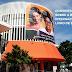 Considerações sobre a 25ª Bienal Internacional do Livro de São Paulo