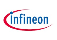 Infineon Recruitment 2017 Freshers Young Graduate Trainee