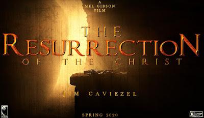 A paixão de cristo II
