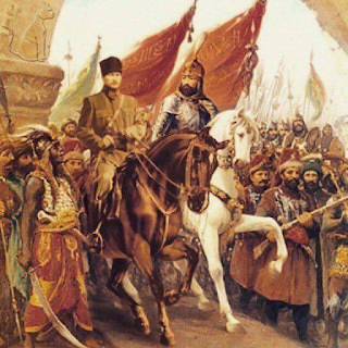 istanbul-fetih-1923-1453