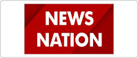 Watch News Nation News Channel Live TV Online | ENewspaperForU.Com