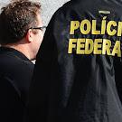 CGU, PF e RFB combatem crimes com recursos destinados à gestão hospitalar
