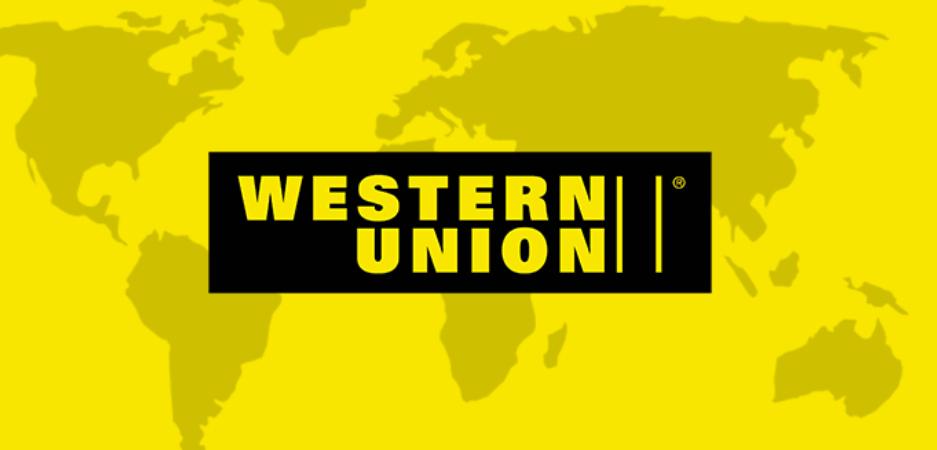 Mhafis Cheo Cara Transfer Duit Dari Luar Negara Ke Malaysia Transferwise Western Union