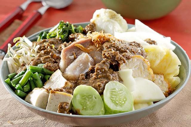 Kuliner Surabaya Pilihan