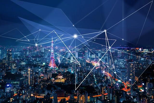 Rakuten Mobile e NEC chegam a acordo para o desenvolvimento conjunto de uma rede core 5G autónoma e contentorizada