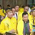 Internal Workshop Uji Kompetensi Balon Bupati Bandung dari Fraksi Golkar