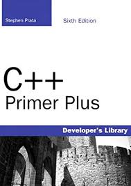 Top 5 Advanced Books to learn C and C++ for Experienced programmers