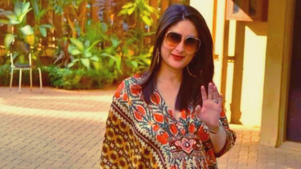 Actors Gossips: With me, its all about mood When Kareena Kapoor Khan walked out of Sanjay Leela Bhansalis Ram Leela