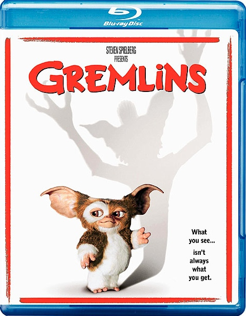 Gremlins 1984 Hindi Dual Audio 720p BRRip 700mb howllywood movie in hindi english dual audio free download at https://world4ufree.ws