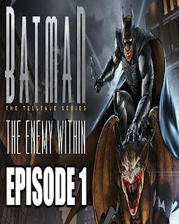 https://www.pcgamefreetop.net/2017/09/batman-enemy-within-episode-1-game.html