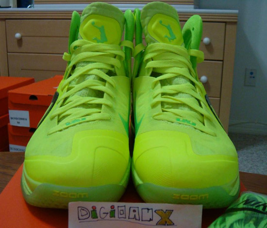 official photos 8f447 7645e ajordanxi Your  1 Source For Sneaker Release Dates  Nike LeBron 9 PS ...
