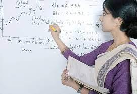 Asst Professor recruitment in Govt College: ಸರ್ಕಾರಿ ಪದವಿ ಕಾಲೇಜುಗಳಲ್ಲಿ ನೇಮಕಾತಿ: 1242 ಸಹಾಯಕ ಪ್ರಾಧ್ಯಾಪಕರ ಹುದ್ದೆಗೆ ಅರ್ಜಿ ಆಹ್ವಾನ