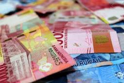 12 Arti Mimpi Membuang Uang Menurut Islam dan Primbon Jawa