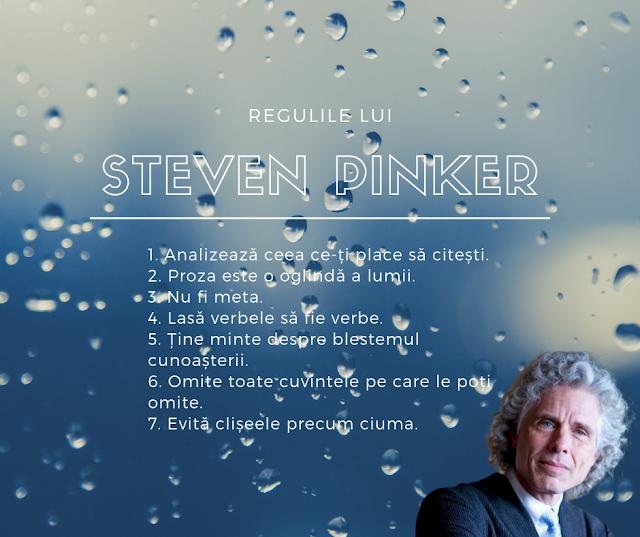 Steven%2BPinker%2B%25281%2529.png