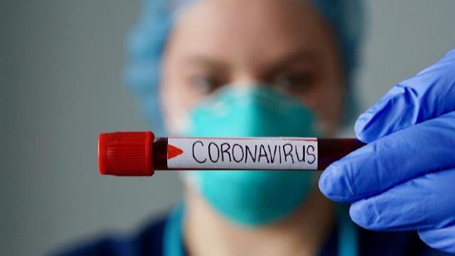 Apa itu Virus Corona, Asal Mula, dan Penyakit yang disebabkan oleh Virus Corona (COVID-19)