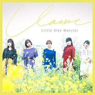 Little Glee Monster – Classic (Digital Single) [MP3/320K/ZIP]